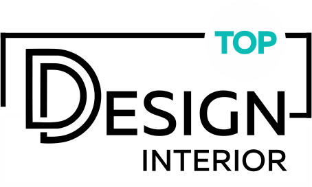 Top Design Studio